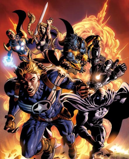 File:Acotilletta2--Secret Avengers new.jpg