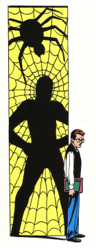 File:Ditko-Parker-shadow.jpg