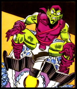 File:Harry-as-Goblin-SBuscema.jpg