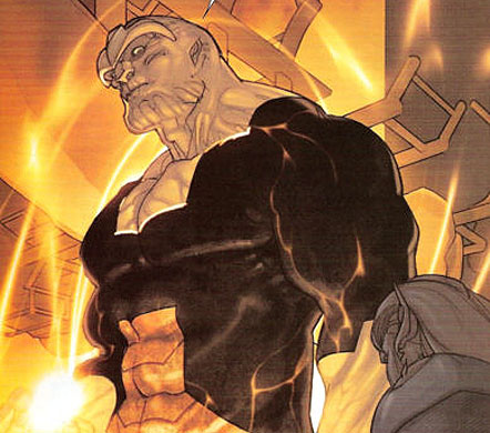 File:Thanos (Ultimate).jpg