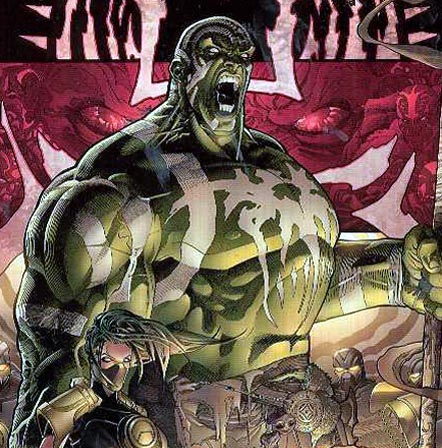 File:Acotilletta2--Hulk (House of M) 442.jpg