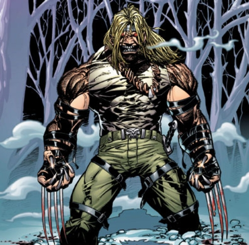 File:Ultimate Sabretooth.jpg