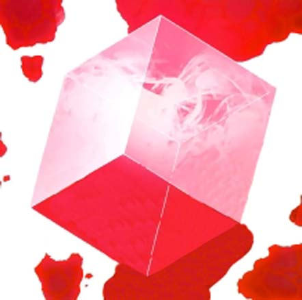 File:Acotilletta2--Ult Cosmic Cube.jpg