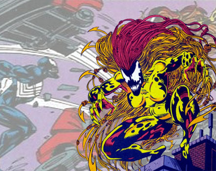File:Venom Spawn (Donna) Head.jpg