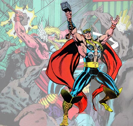 File:Dargo Thor.jpg
