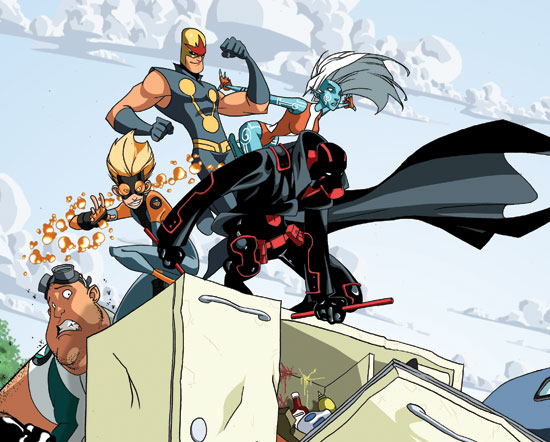 File:Newwarriors01.jpg