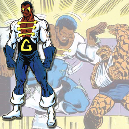 File:Acotilletta2--Giant-Man (Bill Foster).jpg