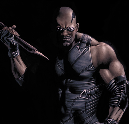 File:Jstephens--Wiki detail blade.jpg