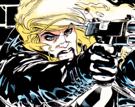 File:Punisher(LynnMichaels) Head.jpg