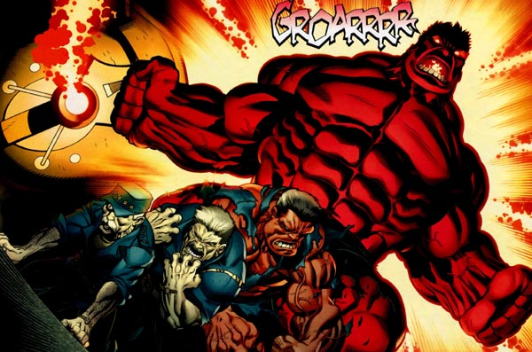 File:Acotilletta2--Red Hulk transformation 600px.jpg