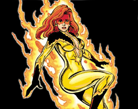 File:Firestar442.jpg