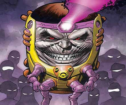 File:Modok.jpg