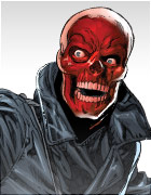 Red Skull (Johann Shmidt)
