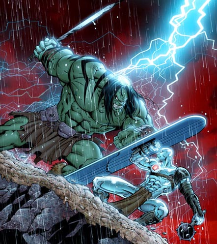 File:Acotilletta2--Skaar vs Surfer442.jpg