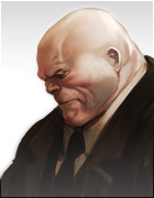Kingpin
