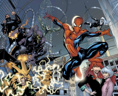 File:Spidey banner.jpg