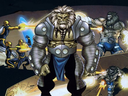 File:Blastaar HD.jpg