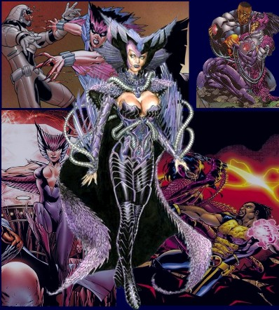 File:Deathbird HD.jpg