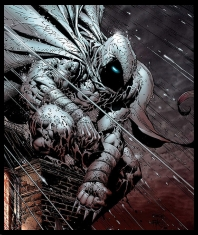 File:Moon knight inline.jpg