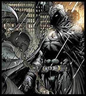 File:Moon knight inline 3.jpg