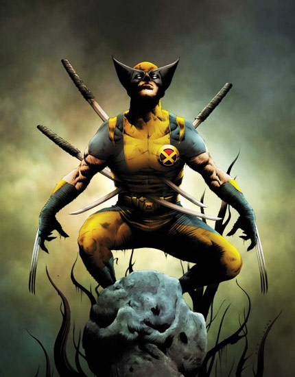 File:Jstephens--Wolverine James detail.jpg