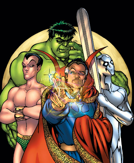 File:Defenders442.jpg
