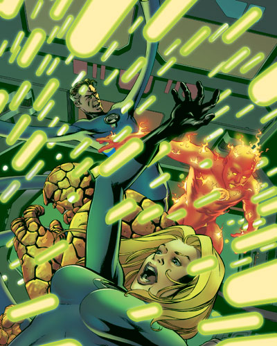 File:Humantorch04.jpg