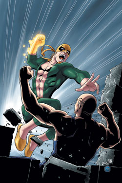 File:Ironfist01.jpg