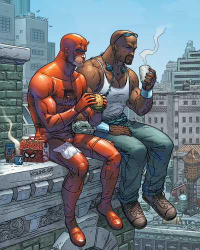 File:Lukecage02.jpg