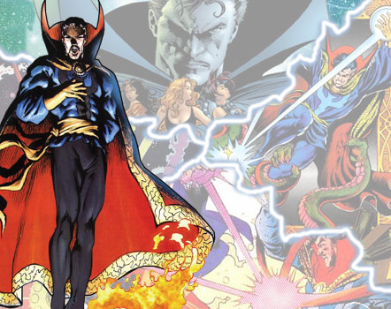 File:DoctorStrange(Steven) Head.jpg