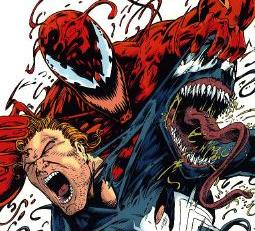 File:Carnage unleashed003.jpg