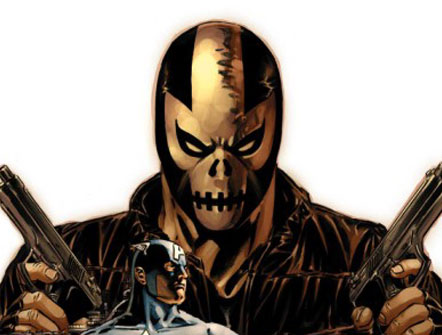 File:Crossbones Head.jpg