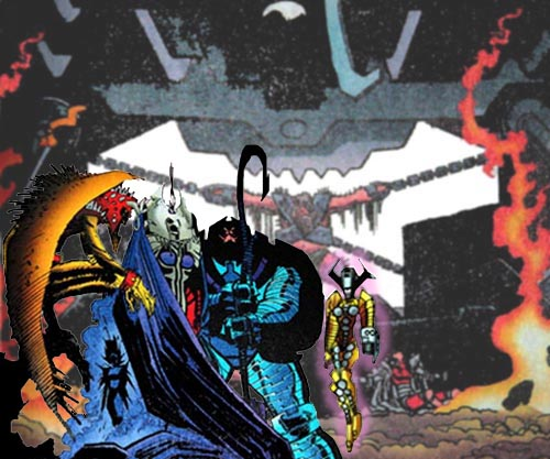 File:Dark Gods 6.jpg