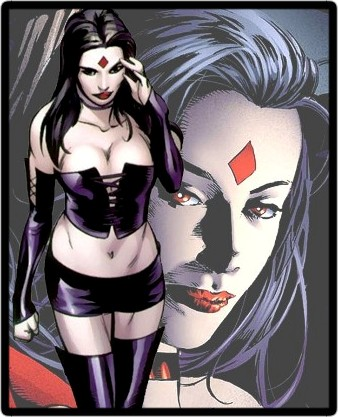 File:Ohitsme--Miss Sinister Head.jpg