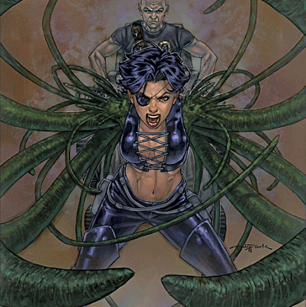 File:Callisto.jpg