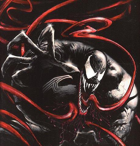 Image:Venom (Eddie Brock).jpg