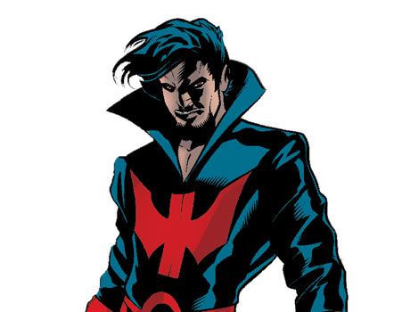 File:Blacktomcassidy.jpg