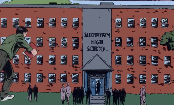 Midtown High School - Page 3 MikeFichera--MidtownHigh