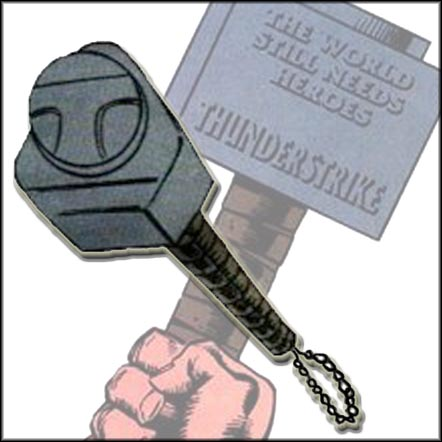 File:Acotilletta2--Thunderstrike (mace) 2.jpg