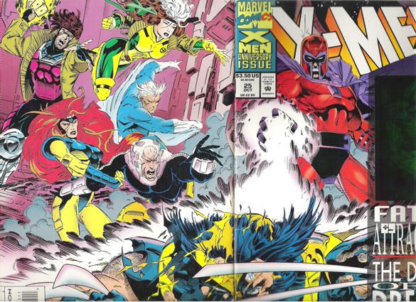 image:X-Men_25_001.jpg