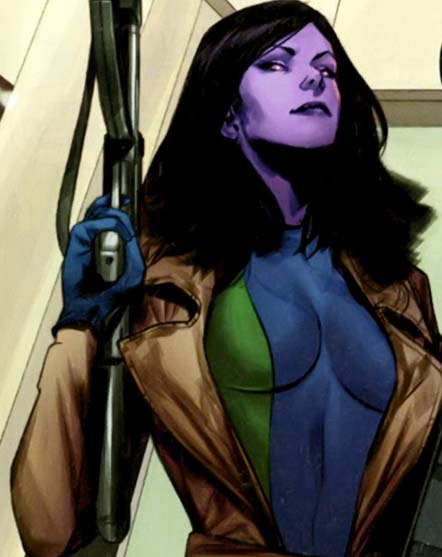 File:Acotilletta2--Purple Woman.jpg
