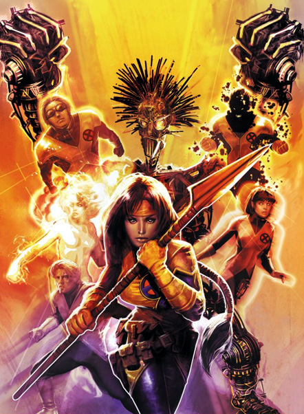 File:Acotilletta2--New Mutants.jpg