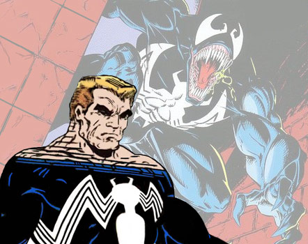 File:Venom(Brock) Head.jpg