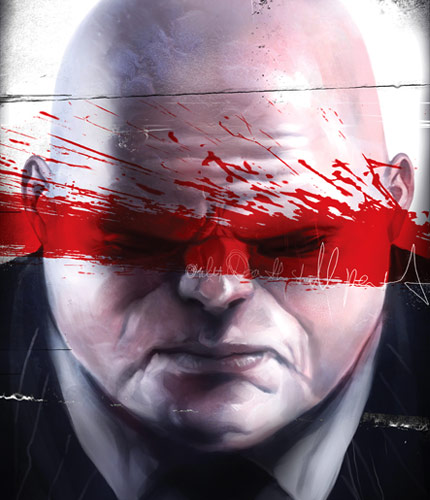File:Kingpin main.jpg