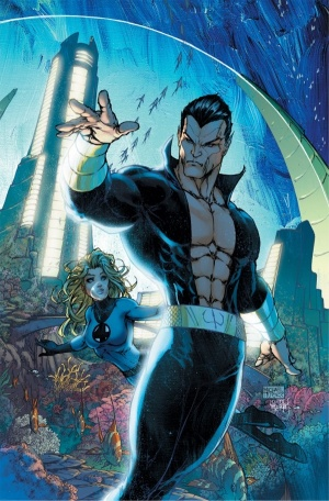 File:Sub-Mariner.jpg