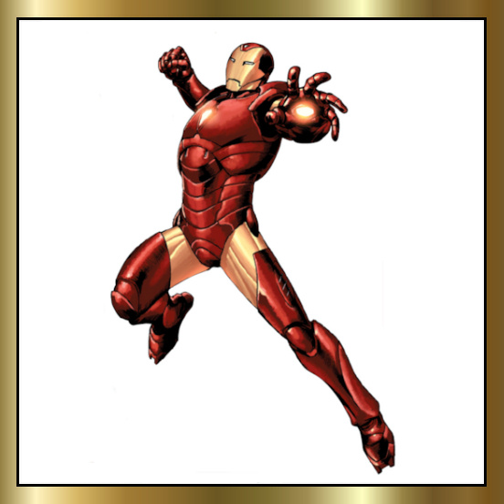 File:MikeFichera--IronMan-Model29.jpg