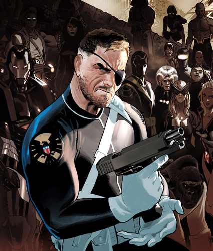 File:NickFury Main.jpg