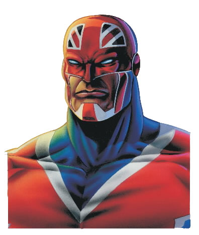 File:Captainbritain02.jpg