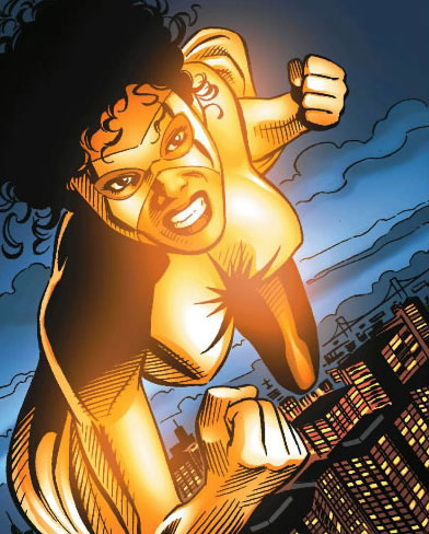 File:MonicaRambeau01.jpg