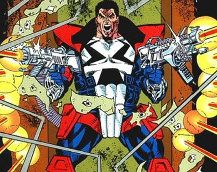 File:Punisher(JakeGallows) Head.jpg
